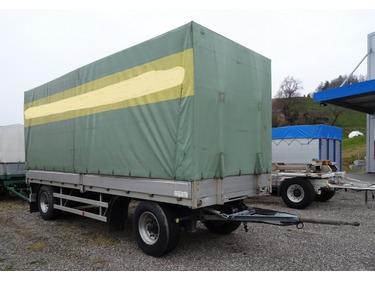 HOFS252_1306763 vehicle image