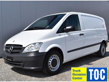 TOC1273_1341034 vehicle image