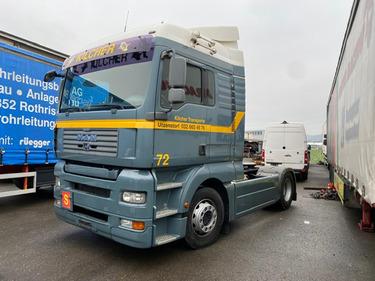 ZELJ895_1260259 vehicle image