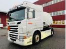 ZELJ895_1260716 vehicle image