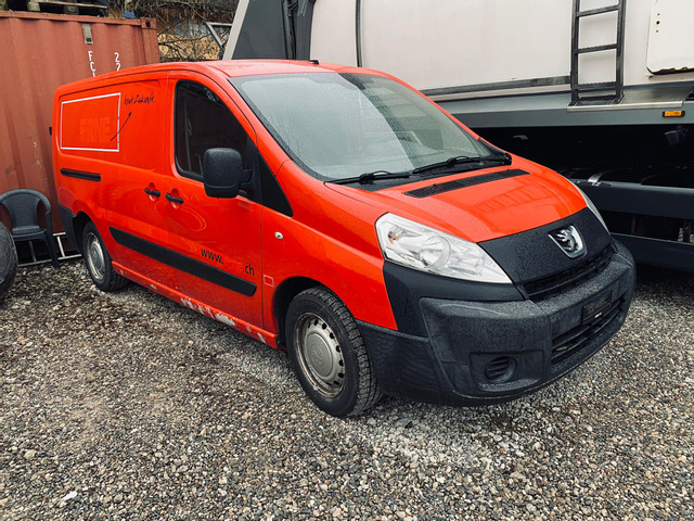 TAMZ4659_1339725 vehicle image