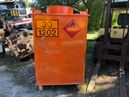 TAMZ4659_1235623 vehicle image
