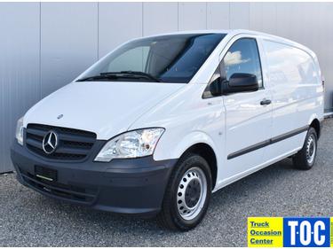 TOC1273_1355981 vehicle image