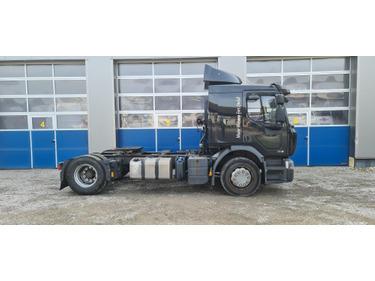 EDEL3159_1306448 vehicle image