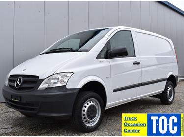 TOC1273_1306442 vehicle image