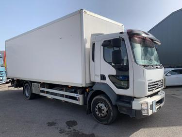 TAMZ4659_1307065 vehicle image