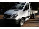 NFG150_1306451 vehicle image