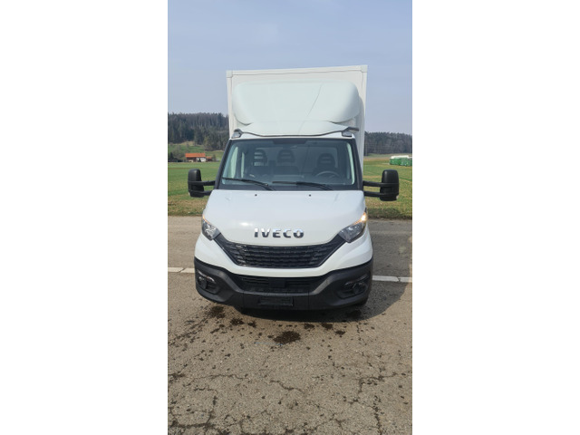 GTT5244_1307849 vehicle image