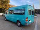 MART227_1231681 vehicle image
