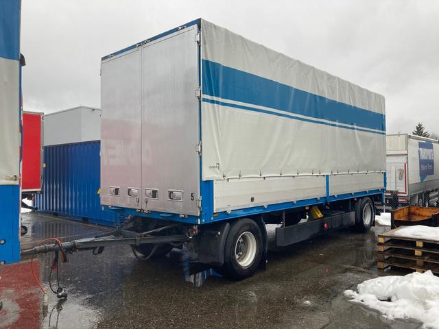 VTEG1075_1287053 vehicle image