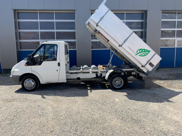 EDEL3159_1347683 vehicle image