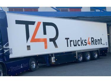 T4RA7508_1249427 vehicle image