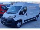 SEDU206_1277607 vehicle image