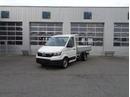NUFA53_1306666 vehicle image