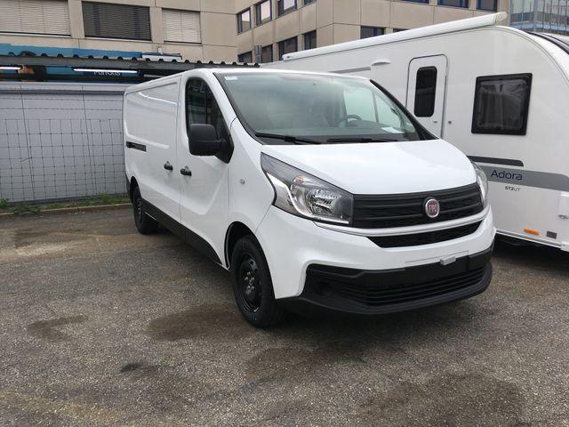 BASE719_1228098 vehicle image