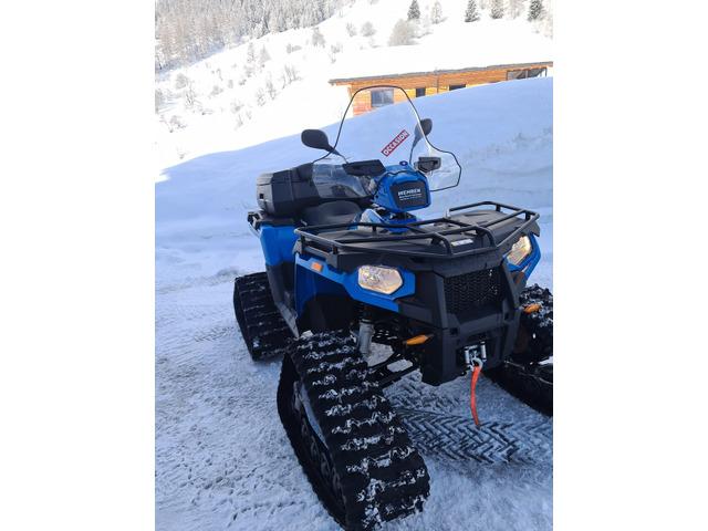WEHR4037_1288774 vehicle image