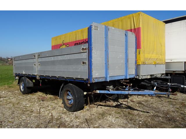HOFS252_1306721 vehicle image