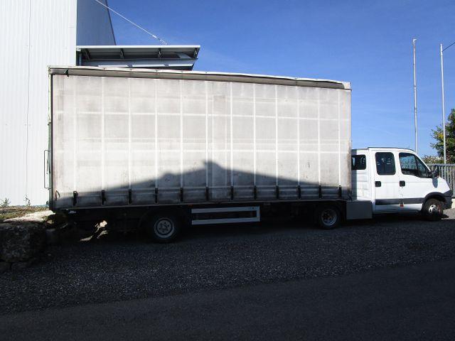 0394020 vehicle image