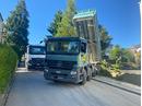Jaku2764_1256599 vehicle image