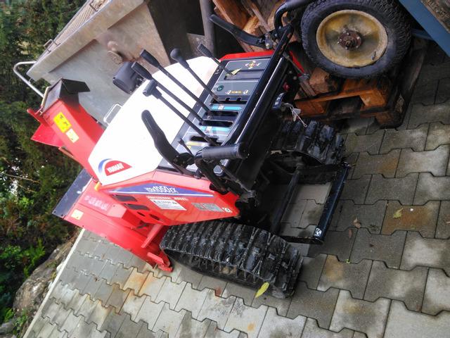 LENK204_1413244 vehicle image
