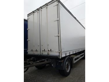 PEMA569_1327477 vehicle image