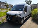 NFZA11_1383129 vehicle image
