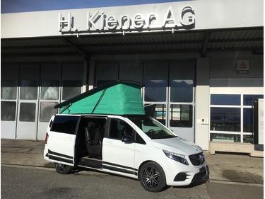KIEN210_1306853 vehicle image