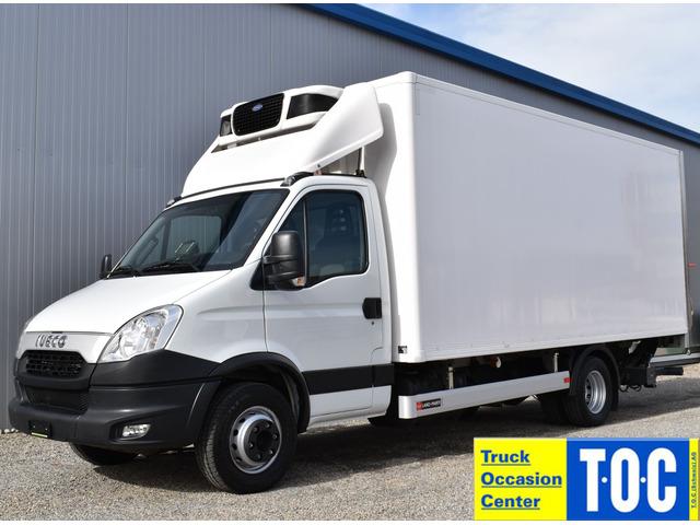 TOC1273_1306405 vehicle image