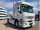 FLEI778_1287265 vehicle image