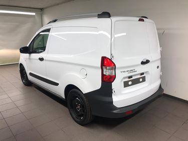 EFNO4181_1244846 vehicle image