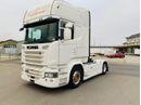 ZELJ895_1255255 vehicle image