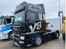 0085021 vehicle image