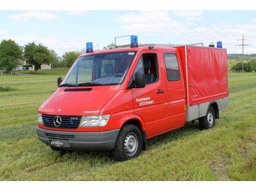 ACT6_1257191 vehicle image