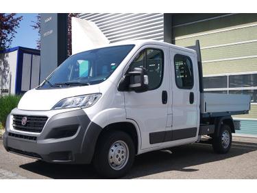 BASE719_1265388 vehicle image
