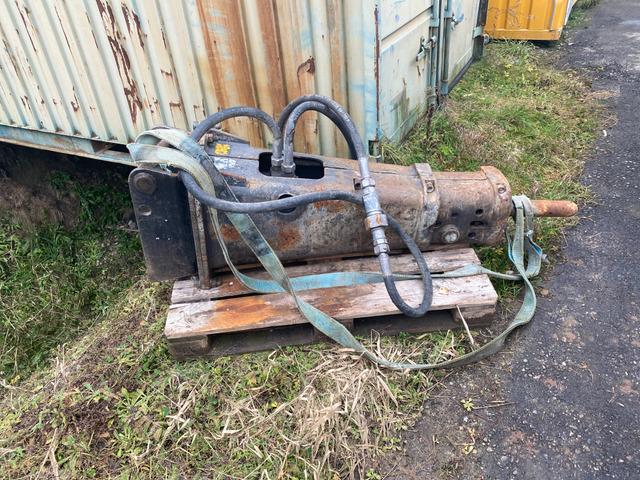 Jaku2764_1268314 vehicle image