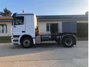JAQU922_1286053 vehicle image