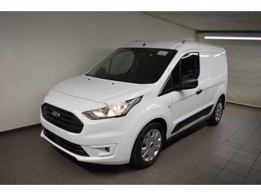 EFNO4181_1244845 vehicle image