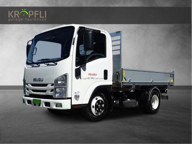 KROP2200_1223960 vehicle image