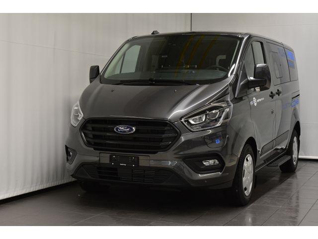 EFNO4181_1244843 vehicle image