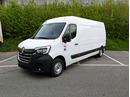 NFZA11_1341698 vehicle image