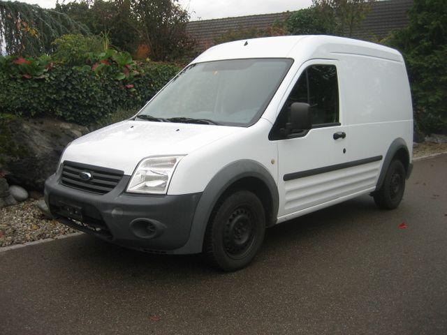 PRON1188_1243596 vehicle image