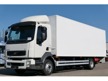 DOLD2821_1329884 vehicle image