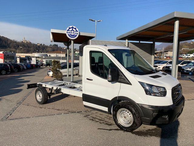 EFNO4181_1229230 vehicle image