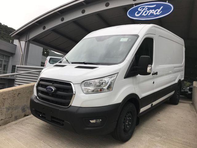 EFNO4181_1244840 vehicle image
