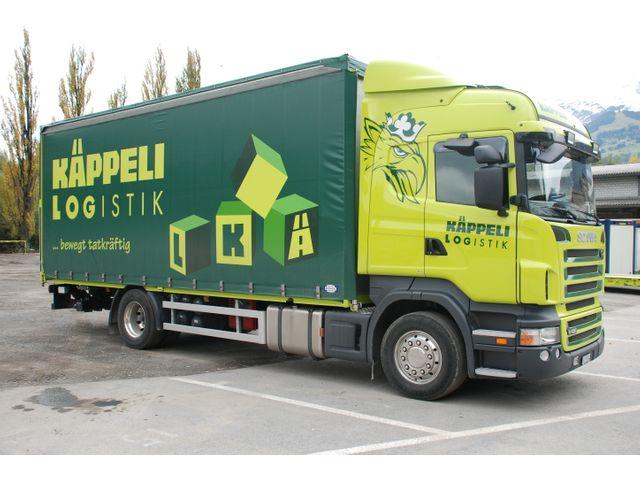 KAEP288_1228520 vehicle image