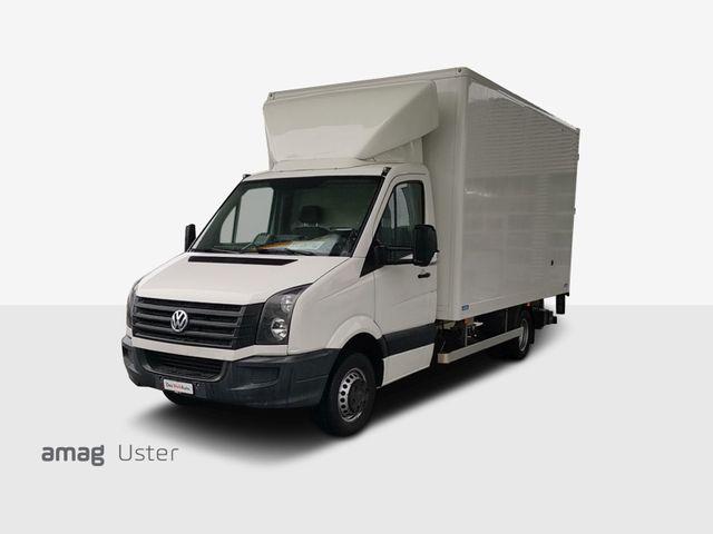 USTE7834_1236195 vehicle image