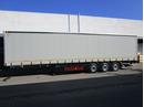 T4RA7508_1336654 vehicle image
