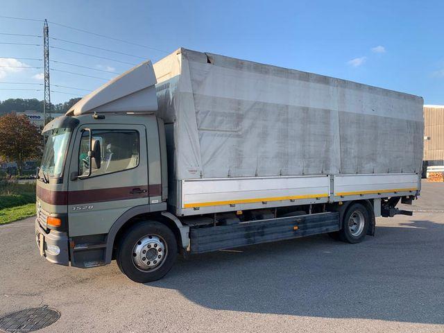 TAMZ4659_1234602 vehicle image