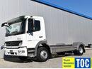 TOC1273_1221316 vehicle image