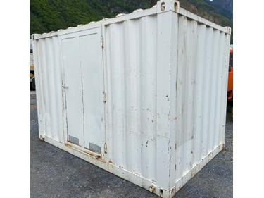 MISU2375_1351730 vehicle image
